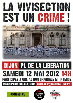 affiche-sale-dijon-mini