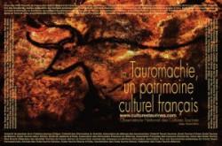 Arles t