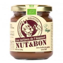 nutbon-