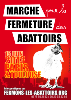 tract-annonce-marche-fermeture-abattoirs-2013-recto