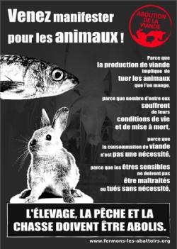 tract-annonce-marche-fermeture-abattoirs-2013-verso