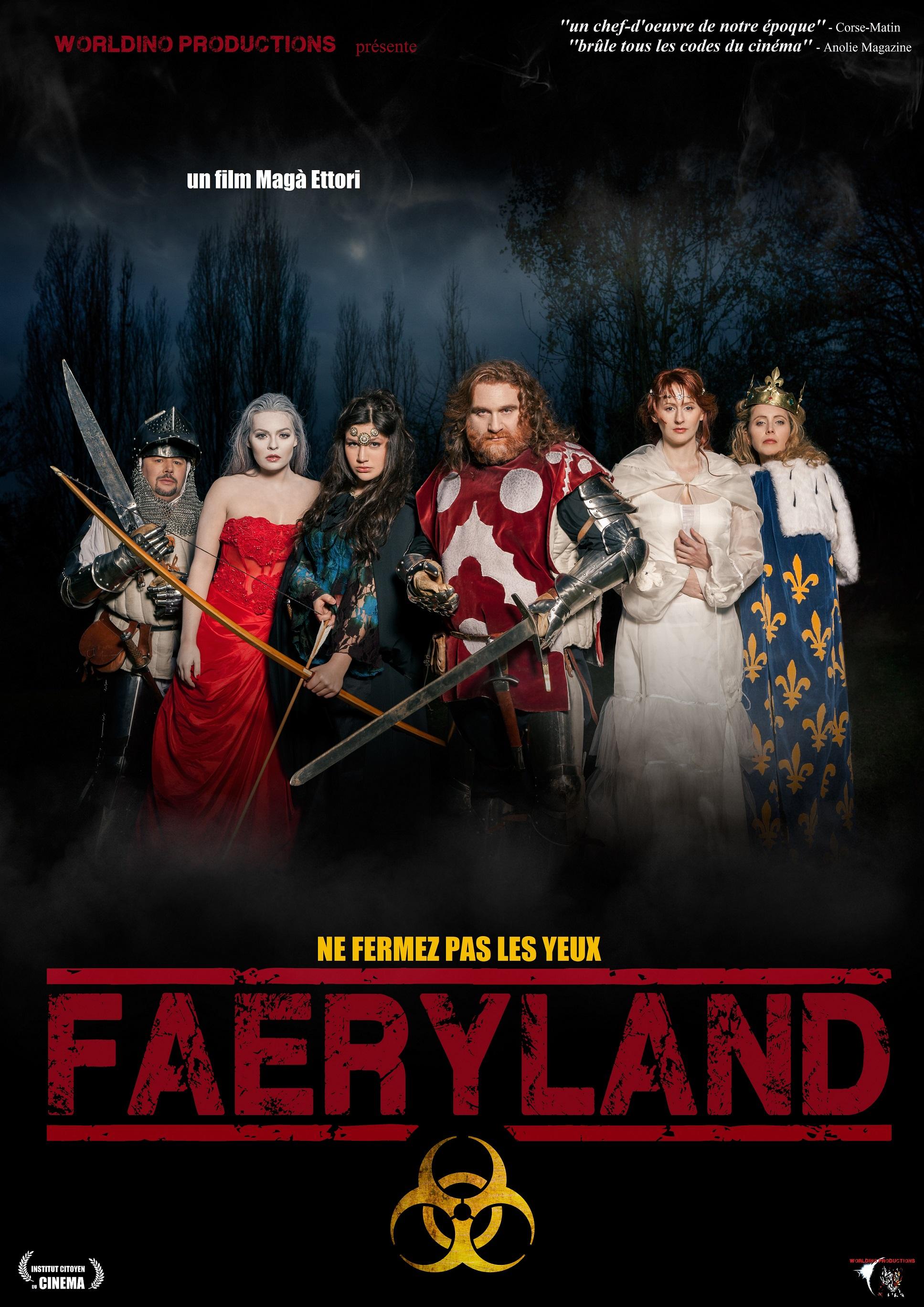 faeryland-magc3a0-ettori-affiche-web