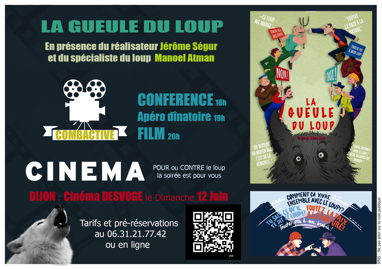 flyers Dijon A5imp